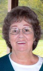 Mary E. Bell