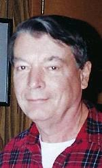 Earl W. Spealman