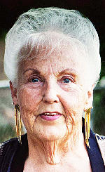 Carol J. Trescher