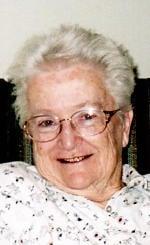 Margaret J. Mullen