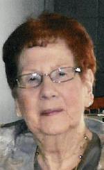 Elaine M. Cook