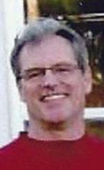 Michael R. Weber