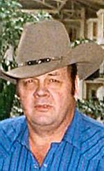 Raymond Frank Kipper