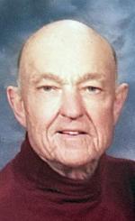 Richard D. Pierson