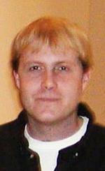 Jason Gregory Helgesen