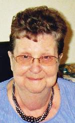 Judith M. Yerke