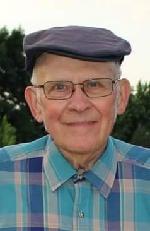 Kenneth G Endthoff