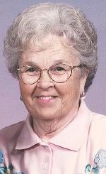 Vivian O. Butke