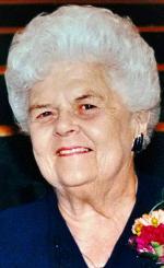 Joyce Winn Ness