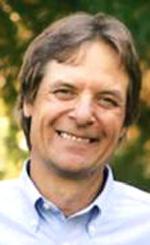 Steven (Steve) Richard Keller