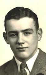 Kenneth Salem Smith