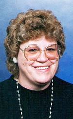 Shirley L. Krueger