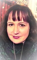 Rachel C. Hill-Smith