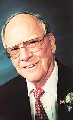 Joseph Anthony Van Tuyle, Sr.