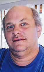Mark W. Schilberg