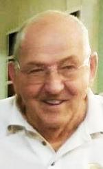 John Jack Duesterbeck, Jr.