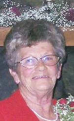 Patsy L. Shipler