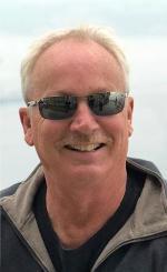 Michael P. Guiler