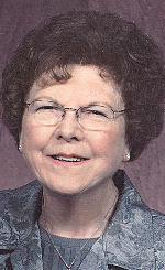 Bonnie B. Ahlert