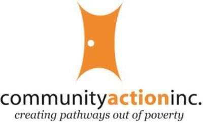 01STOCK_COMMUNITY_ACTION