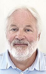 Tom Westrick