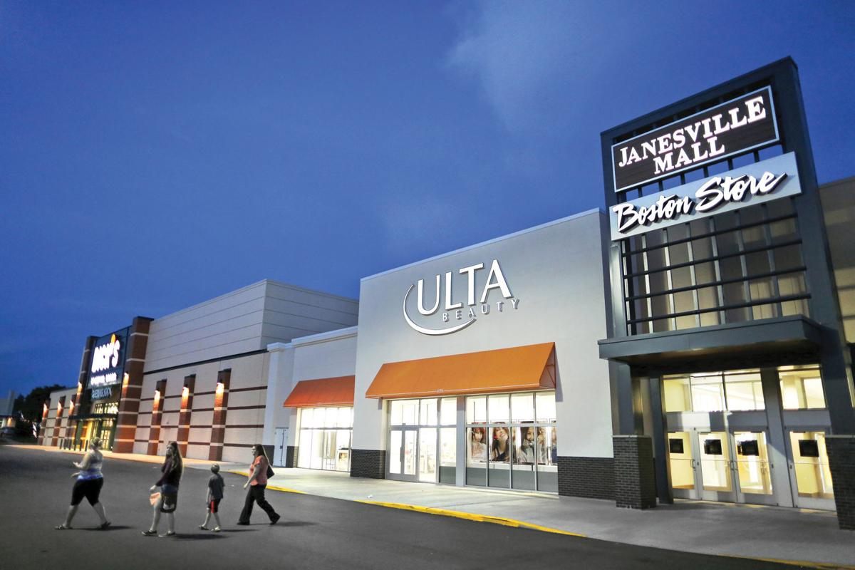 Former employee says Janesville Ulta sold used makeup as new