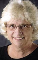 Nancy Lader