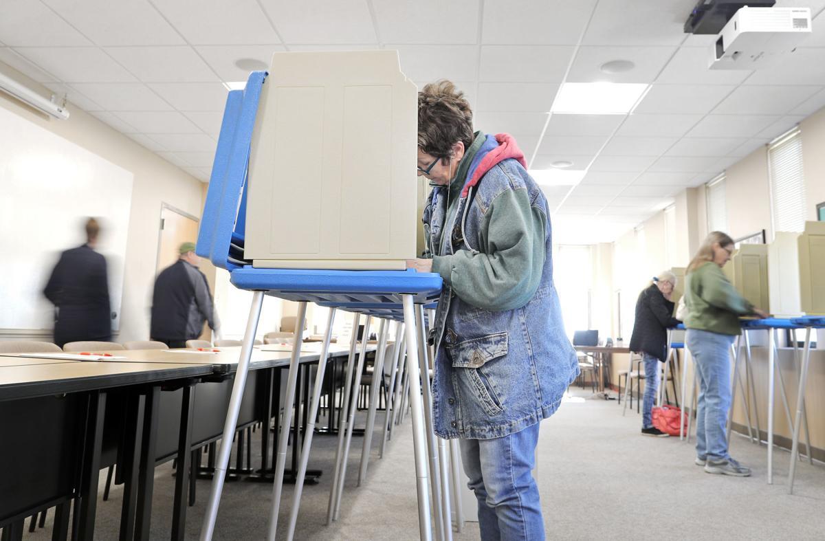 181025_VOTING01
