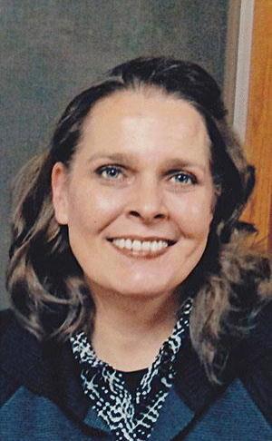 Terri Lynn Bale