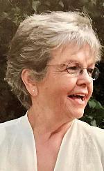 Doris L. Marcks