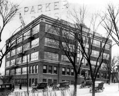 190220_PARKER