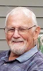 Ronald J. Struebin