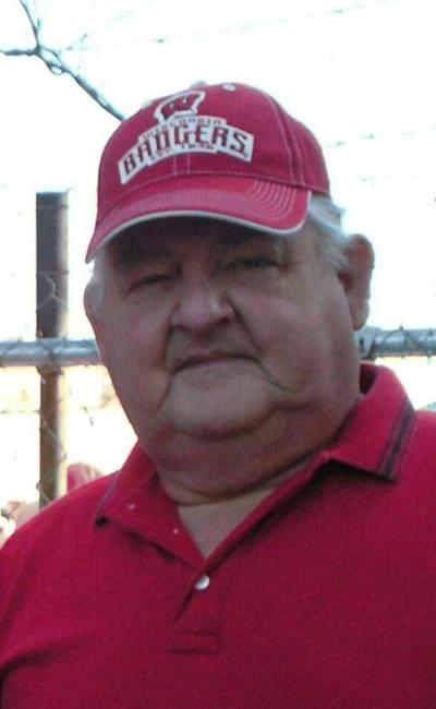 Stanley L. Wygans