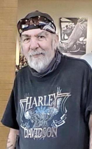 Albert H. Kath
