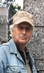 John Robert Holdorf