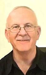 Richard A. Coplien