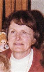Rita M. Line