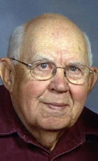 Roger George Millar Obituaries Gazettextra Com