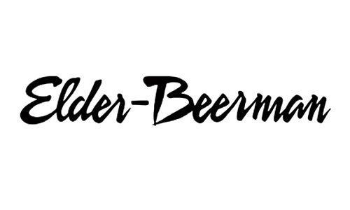 Elder_Beerman