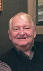 Richard B. Treptow