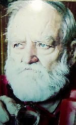 Mark T. Cronin Sr.