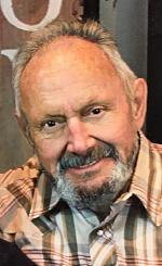Jacob Kaldenberger, Jr.