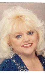 Sharon K. Briggs