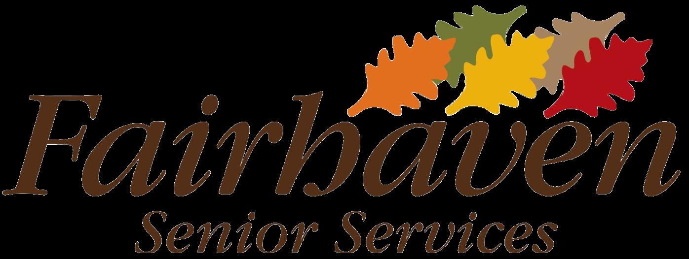 2020.1_Fairhaven_logo