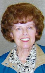 Marilyn A. Hartmann