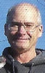 Donald H. Broten Jr.