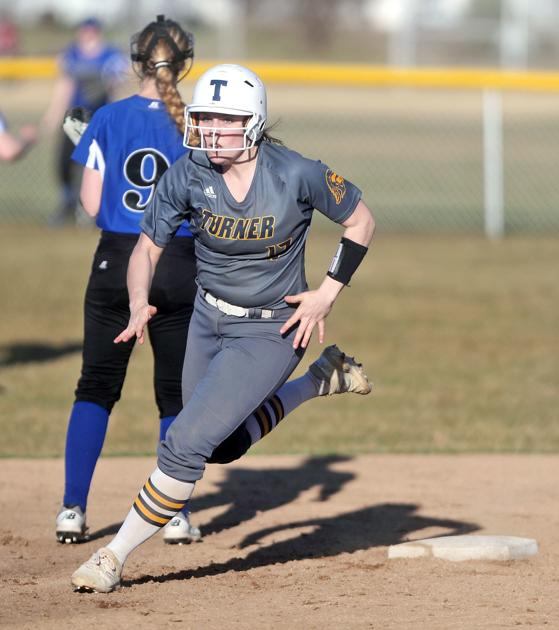 3399b3a812d From the dugout: Is the Beloit Turner, McFarland reign coming to an end in  Rock Valley softball? | Softball | gazettextra.com