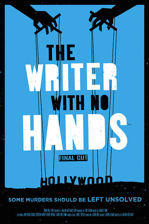 The Writer With No Hands_AW