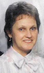 Dorothy L. Mahlum