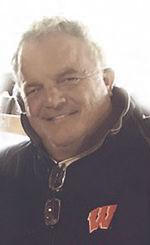 Robert J. Roherty, Jr.